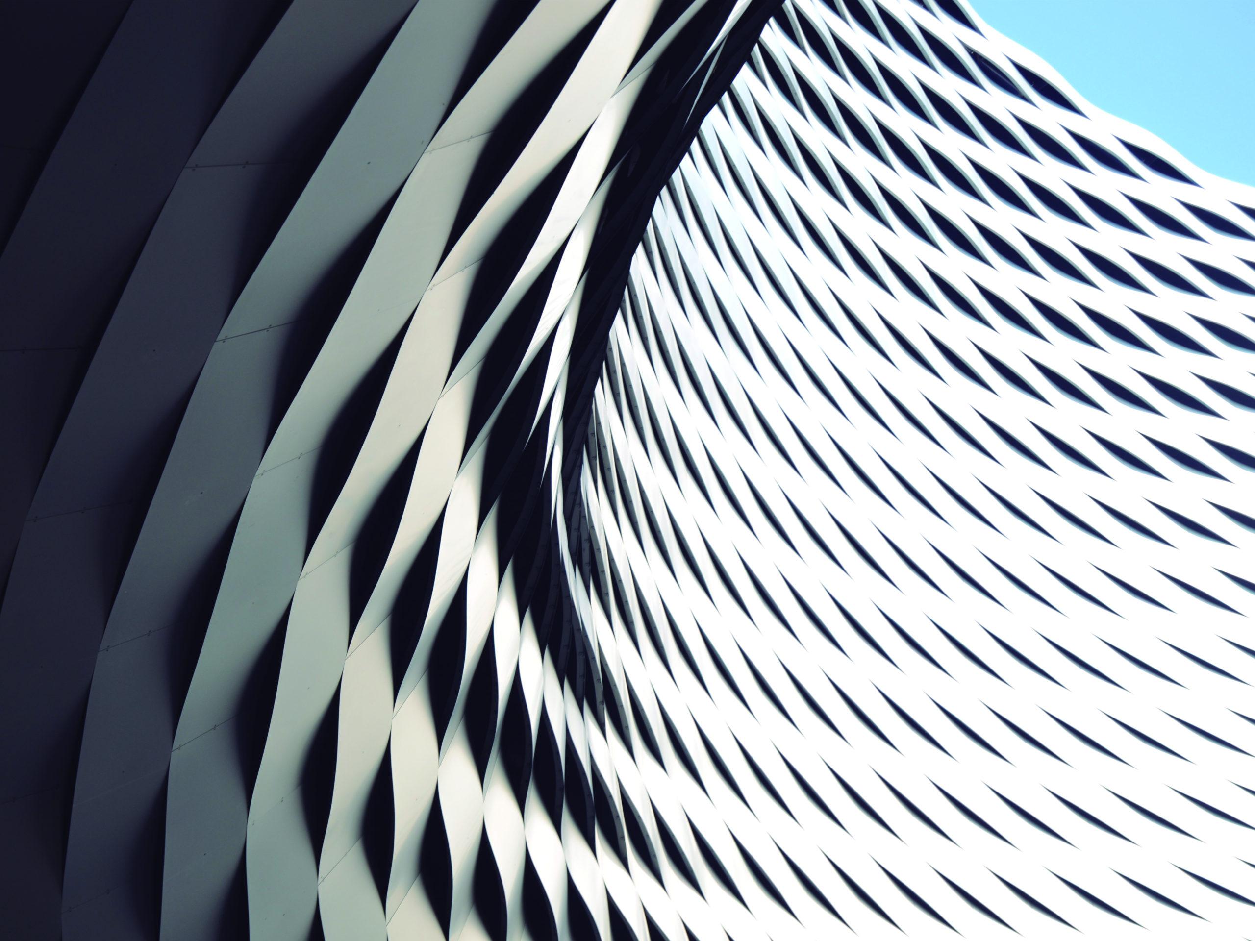 Arquitecture Texture