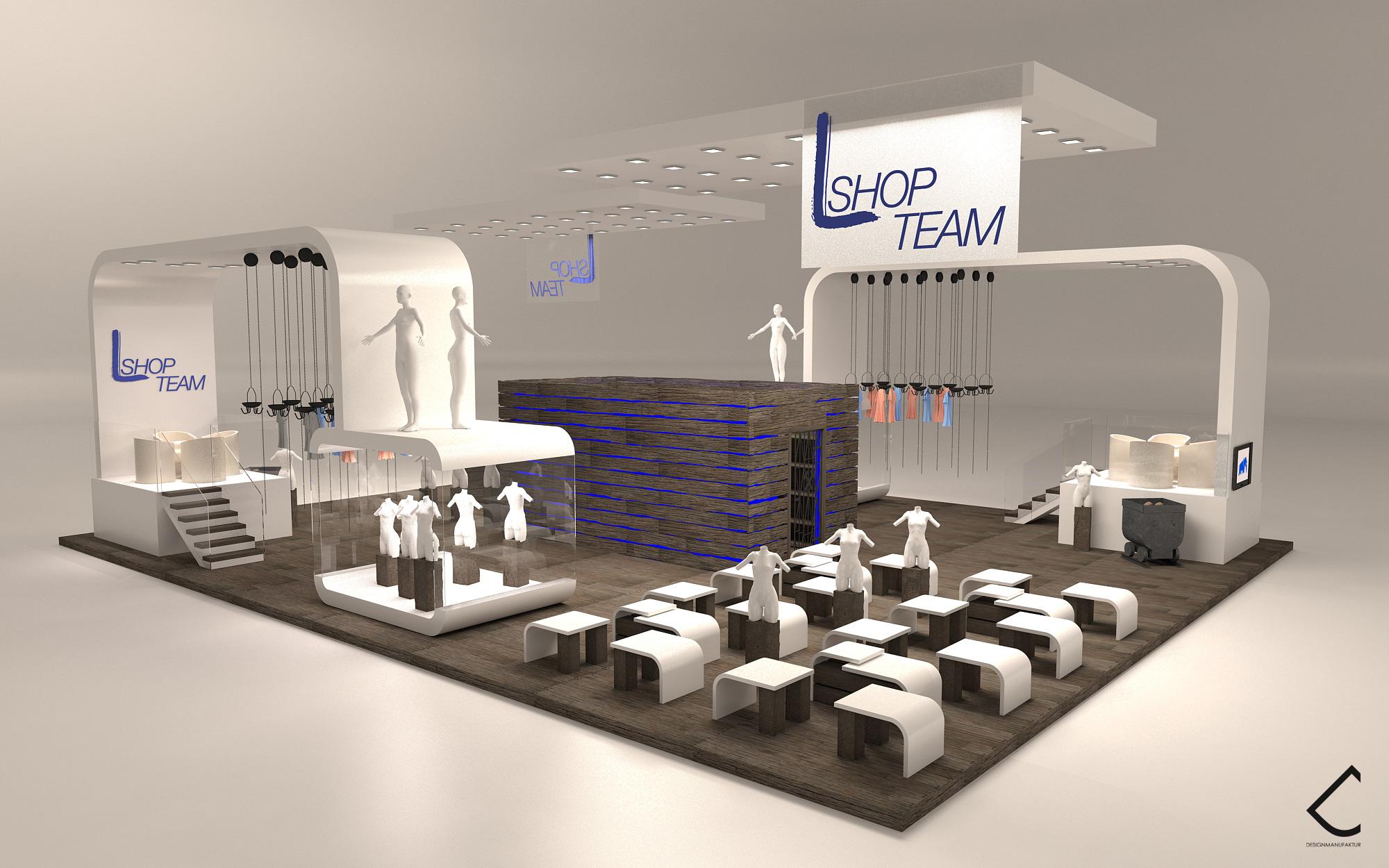 designmessestand_shop