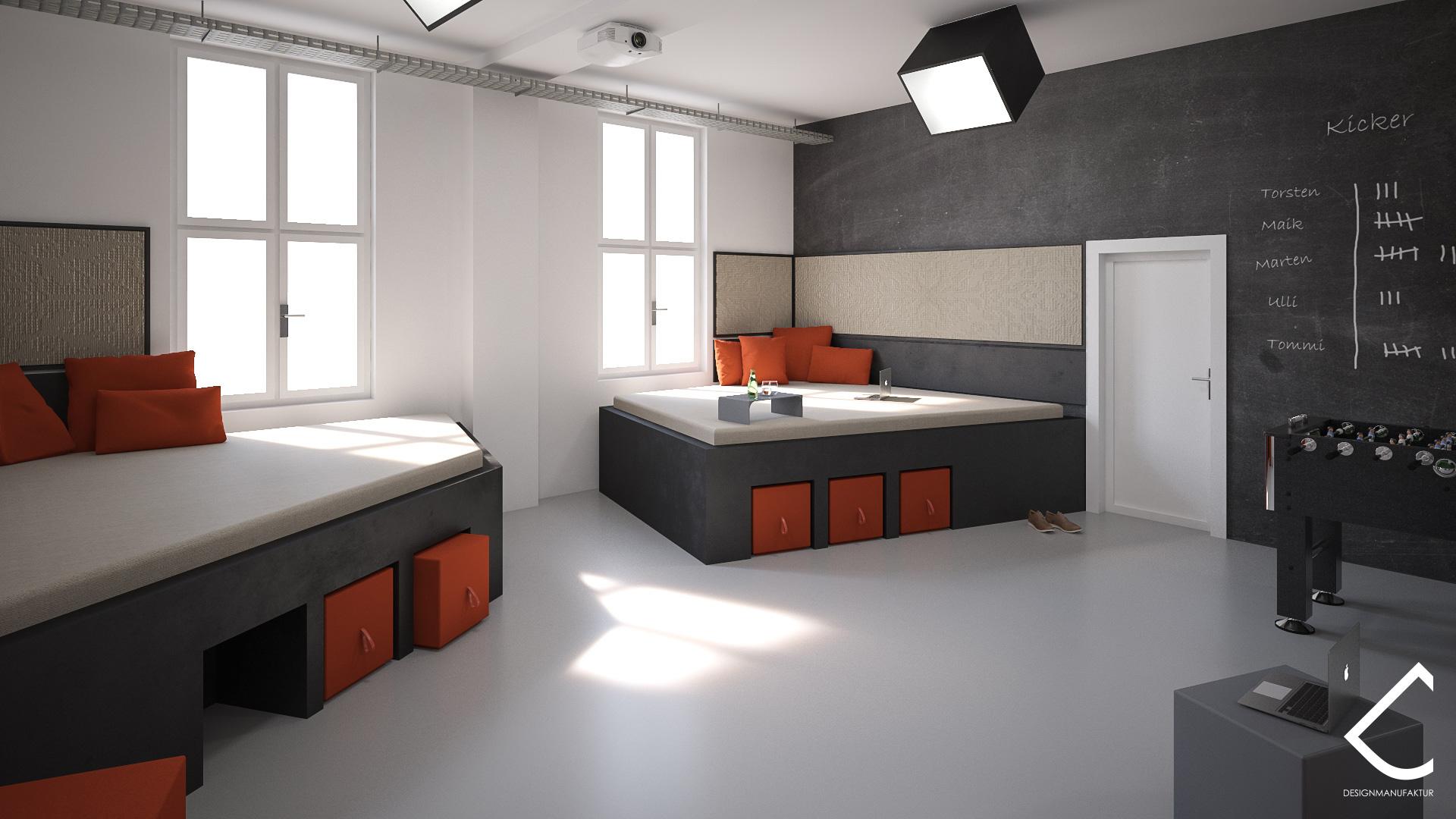 innendesign_entwurf_office